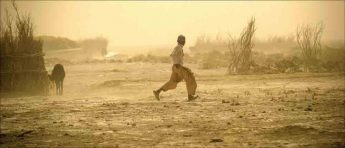 اهالی خطه سیستان بیش از ۲۰ سال است به دلیل خشکی هامون با مشکلاتی چون طوفان شن، بیکاری و فقر دست و پنجه نرم میکنند